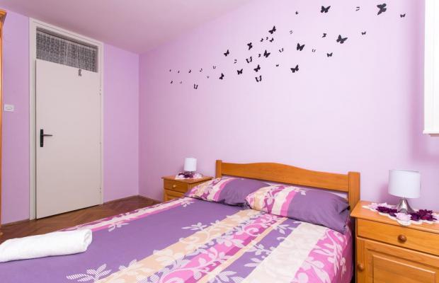 фото отеля Miletic Apartments изображение №5