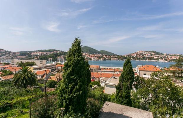 фото Miletic Apartments изображение №2
