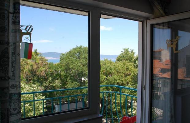 фото Отель Ресторан Орфей (Hotel and Restaurant Orpheus) изображение №6