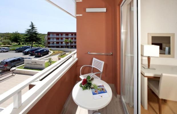 фотографии отеля All Inclusive Hotel Laguna Albatros изображение №7