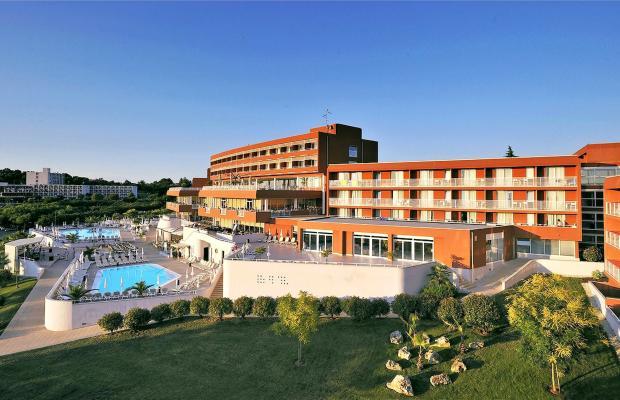 фото отеля All Inclusive Hotel Laguna Albatros изображение №5