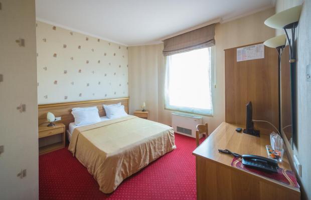 фото отеля Алегро (Alegro) изображение №5