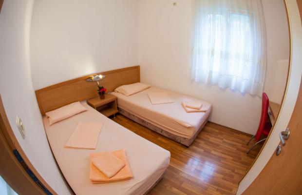 фотографии отеля Villa Luka II изображение №23