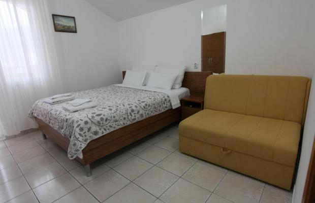 фотографии отеля Villa Memidz изображение №23