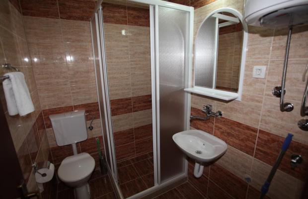 фотографии отеля Villa Memidz изображение №15