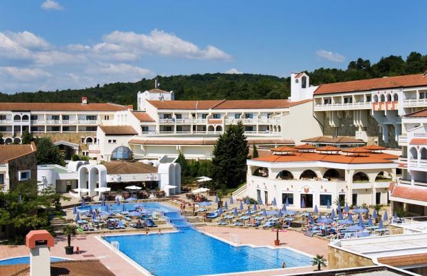 фото отеля Пеликан (Pelikan) изображение №17