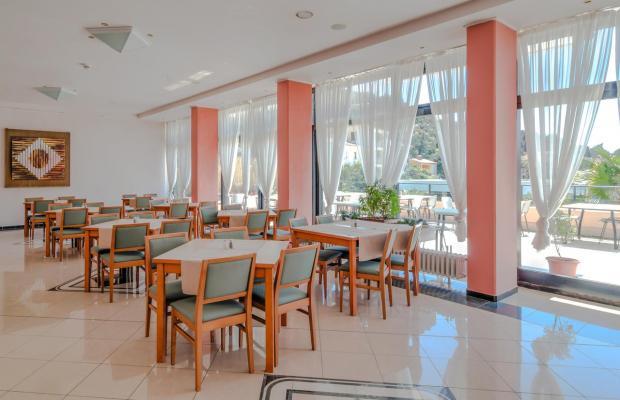 фото отеля Amfora  изображение №9