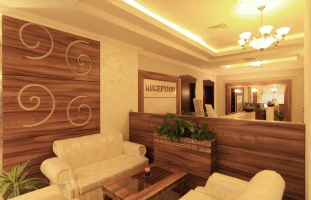 фотографии отеля Пенелопа Пэлас (Penelopa Palace) изображение №23