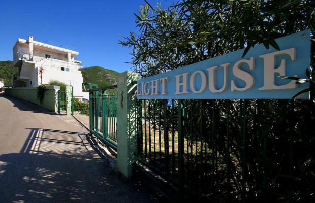 фото Lighthouse Villa изображение №2