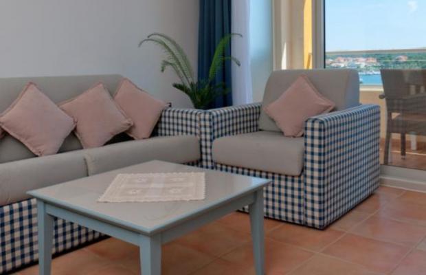 фотографии отеля Aparthotel Del Mar изображение №27