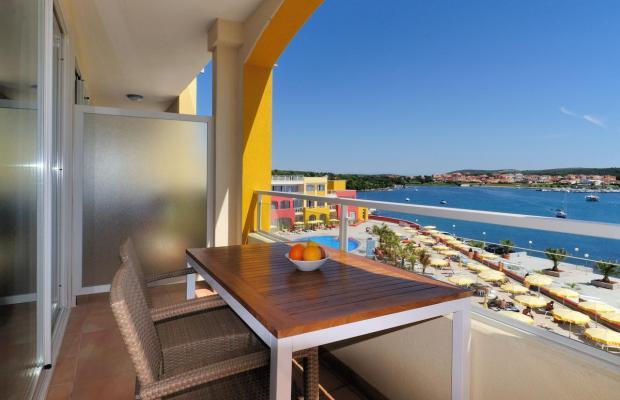 фото Aparthotel Del Mar изображение №18