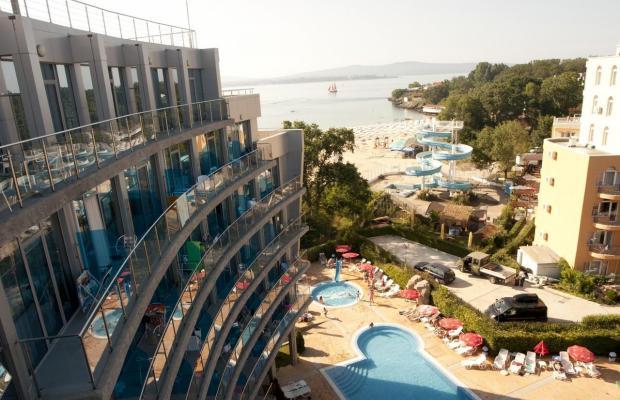 фото отеля Каменец (Kamenec) изображение №9