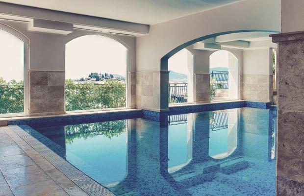 фото отеля Azimut изображение №65