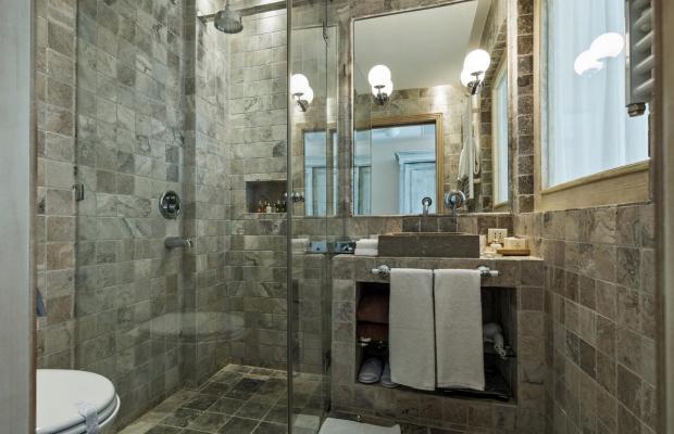 фото отеля Azimut изображение №61