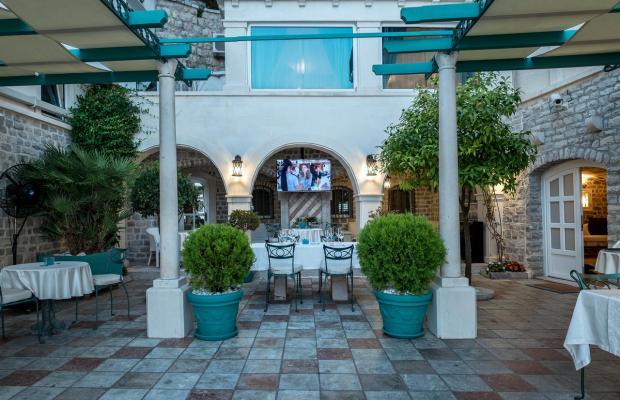фото отеля Azimut изображение №1