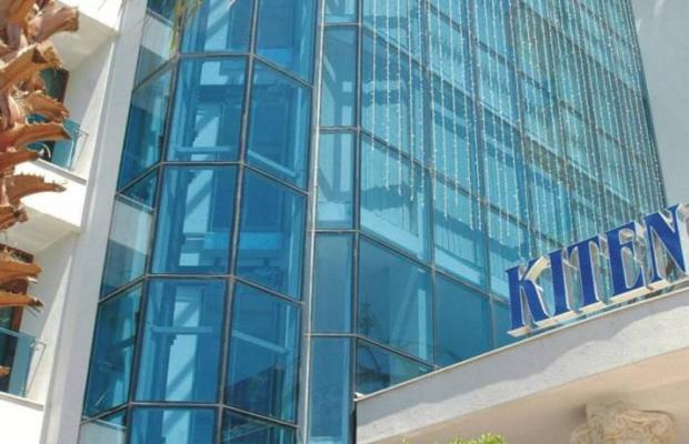 фото отеля Китен Бич (Kiten Beach)  изображение №25