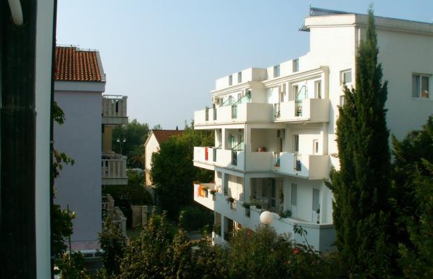 фото отеля Villa Nada изображение №5