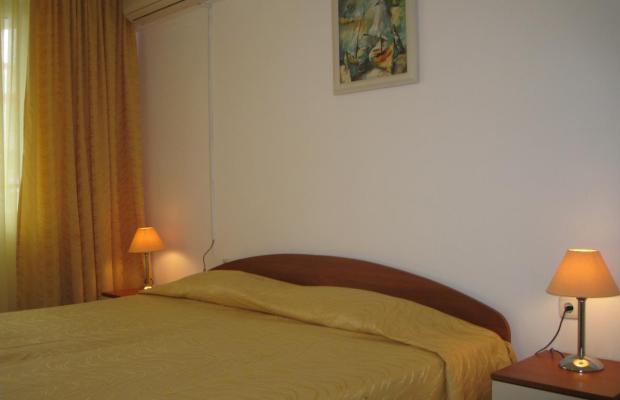 фотографии отеля Lotos (Лотос) изображение №31