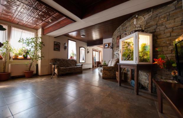 фото отеля Извора (Izvora) изображение №25