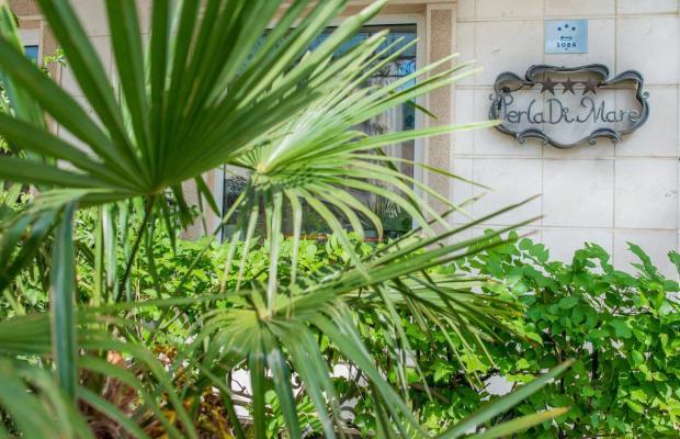 фотографии Villa Perla Di Mare изображение №24