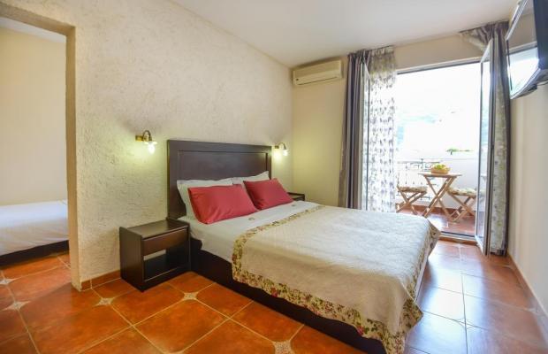 фото Villa Perla Di Mare изображение №14