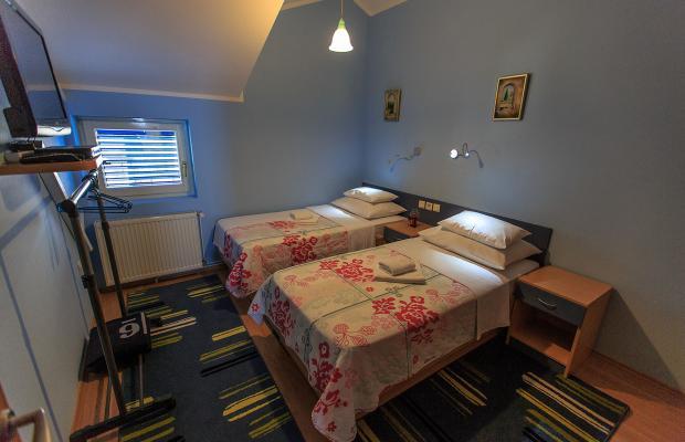 фотографии Drago Rooms & Apartments Sveti Srefan изображение №32