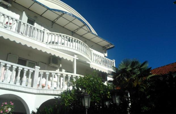фото отеля Villa Petrova изображение №1