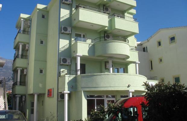 фото отеля Villa Pier изображение №1