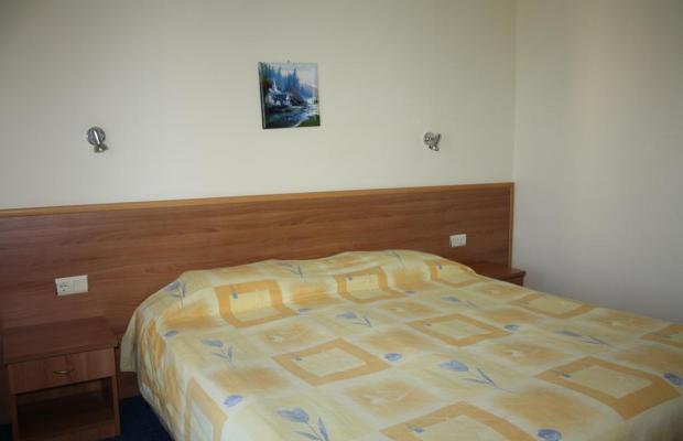 фотографии отеля Перуника (Perunika) изображение №3