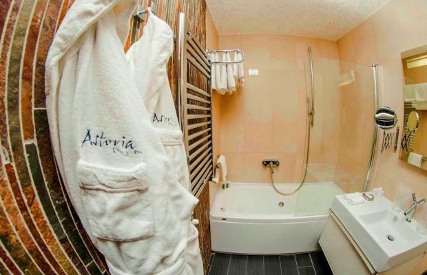 фото Astoria изображение №22