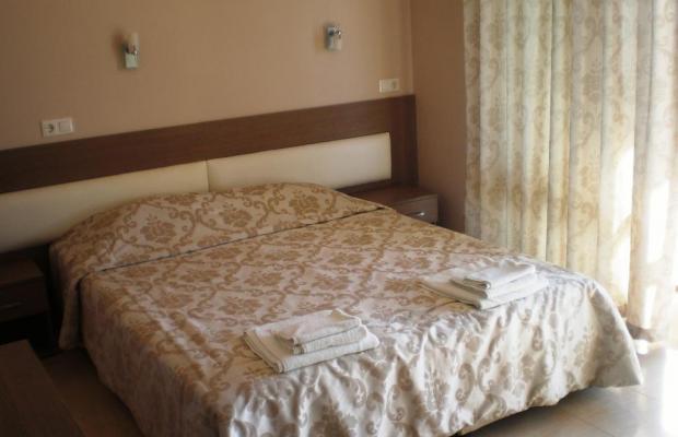 фото отеля Поморие Бей (Pomorie Bay) изображение №13
