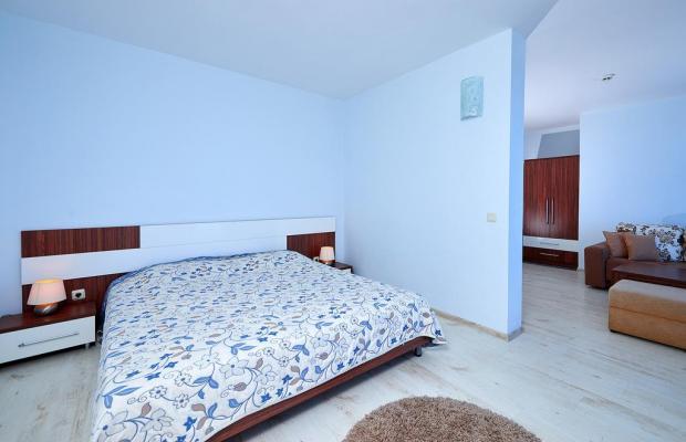 фото отеля Регата (Regata) изображение №13