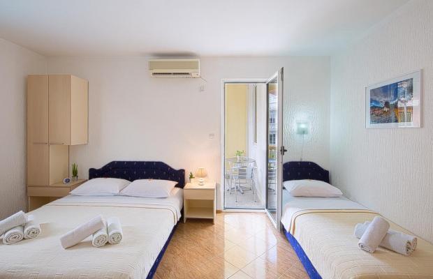 фото отеля Budva Inn (ex. Villa Ceranic) изображение №13