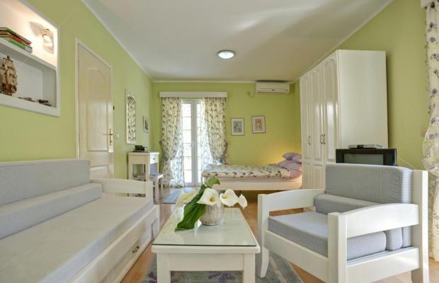 фотографии Marinero Apartaments изображение №28