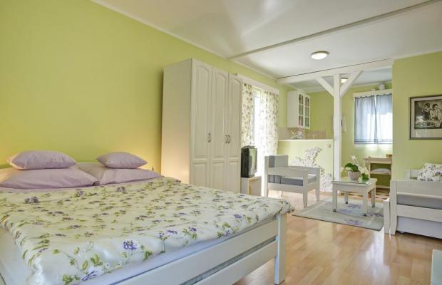 фотографии отеля Marinero Apartaments изображение №27