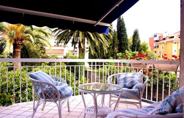 фотографии Marinero Apartaments изображение №20