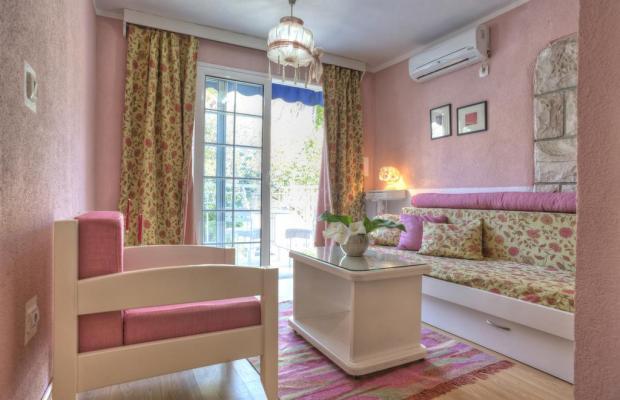 фотографии Marinero Apartaments изображение №16