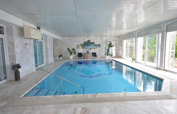 фото отеля Villa Margot изображение №17