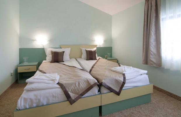 фотографии отеля Вилла Амфора (Villa Amfora; Villa Amphora) изображение №15