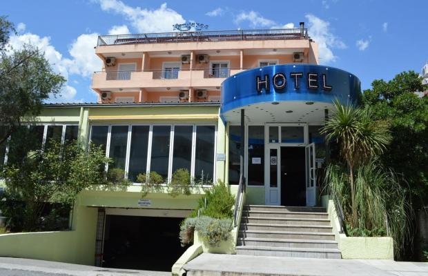 фото отеля Kangaroo изображение №1