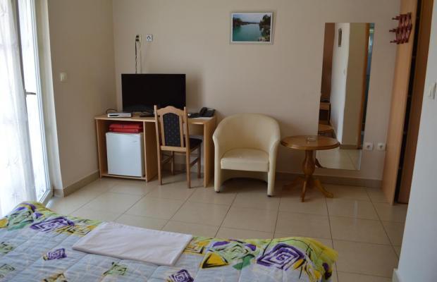 фото отеля Kangaroo изображение №21