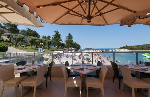 фото отеля Maistra Resort Belvedere изображение №45
