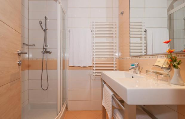 фото отеля Maistra Resort Belvedere изображение №33