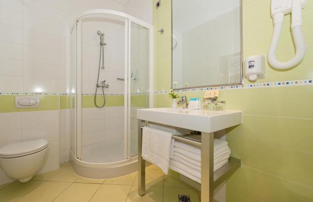 фото Maistra Resort Belvedere изображение №26