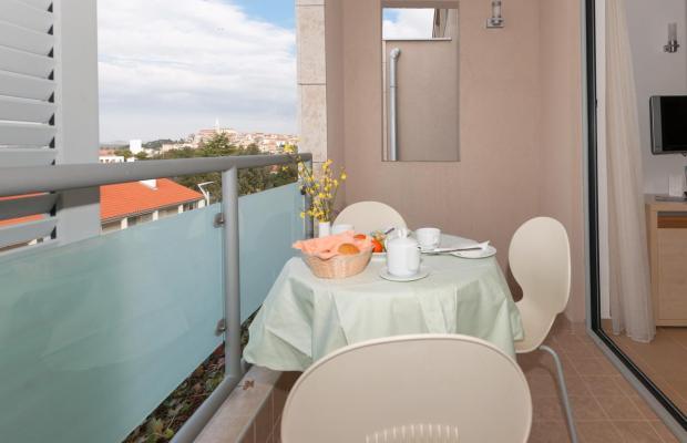 фото отеля Maistra Resort Belvedere изображение №21