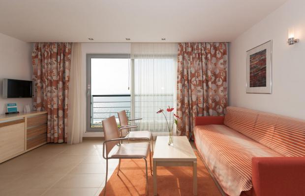 фотографии отеля Maistra Resort Belvedere изображение №11