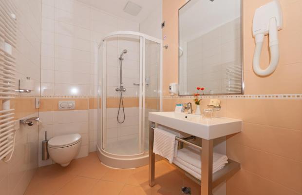 фото Maistra Resort Belvedere изображение №10