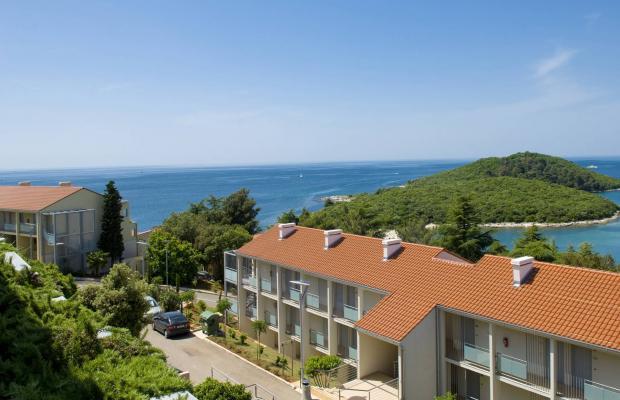 фото отеля Maistra Resort Belvedere изображение №5