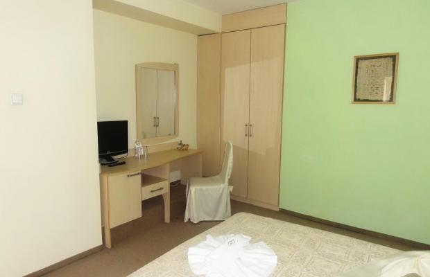 фото отеля Амфора (Amfora) изображение №37
