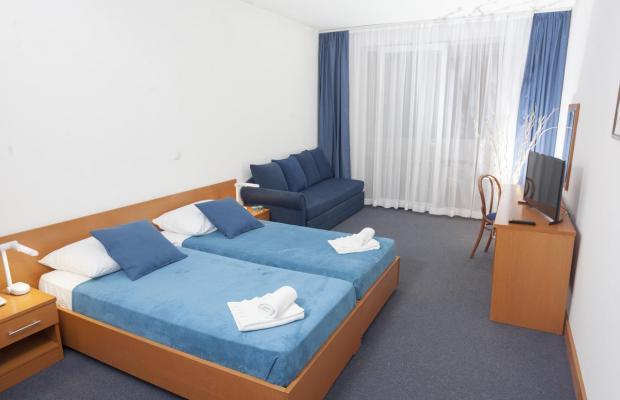 фото отеля Resort Duga Uvala (ex. Croatia) изображение №25